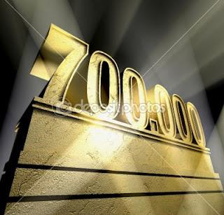 700.000