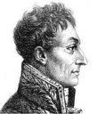 CONDE DE VOLNEY CONSTANTIN