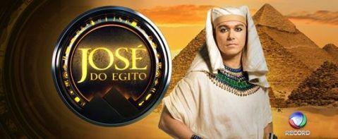 JOSÉ DO EGITO 001