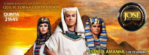 JOSÉ DO EGITO 010
