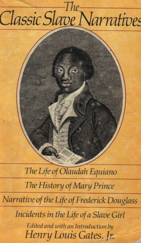 the life of olaudah equiano narrative Olaudah equiano, or, gustavus vassa, the african according to his famous autobiography, written in 1789, olaudah equiano (c1745-1797) was born in what is now nigeria kidnapped and sold into slavery in childhood, he was taken as a slave to the new world.