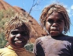 ABORÍGENES DA AUSTRÁLIA 002