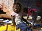 ABORÍGENES DA AUSTRÁLIA 003