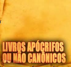 JUDAS BAIXAR DE O GRATIS EVANGELHO