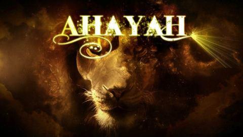 44a002c9c YAHUDAH (JUDÁ) ...