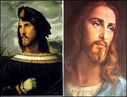 012 -03 CESARE BORGIA E JESUS 001