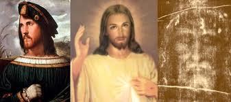 012 -04 CESARE BORGIA E JESUS 002