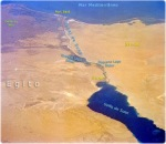 76 - DE ISRAEL AO EGITO 002