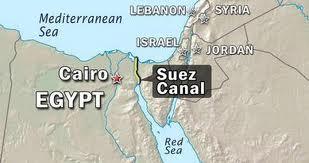 76 - DE ISRAEL AO EGITO 004