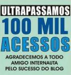 MAIS DE 100 000 ACESSOS 002
