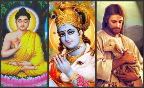 012 - religious-figures