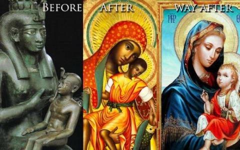 030 - isis-horus-to-mary-jesus