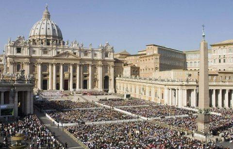 063 - Vaticano