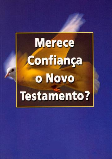 NOVO TESTAMENTO É UMA FARSA 002